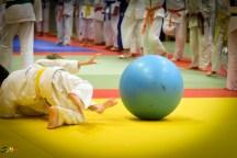 judolle-dag-zandhoven-7-januari-2017-6