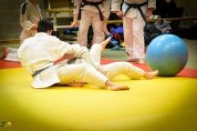judolle-dag-zandhoven-7-januari-2017-60