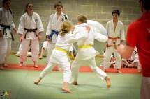 judolle-dag-zandhoven-7-januari-2017-63