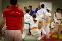 judolle-dag-zandhoven-7-januari-2017-69