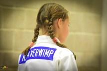 judolle-dag-zandhoven-7-januari-2017-7