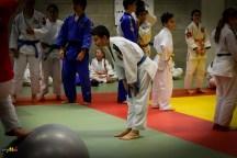 judolle-dag-zandhoven-7-januari-2017-71