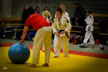 judolle-dag-zandhoven-7-januari-2017-72