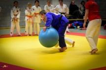 judolle-dag-zandhoven-7-januari-2017-80