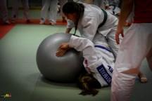 judolle-dag-zandhoven-7-januari-2017-82