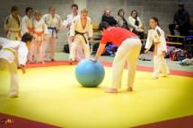 judolle-dag-zandhoven-7-januari-2017-85