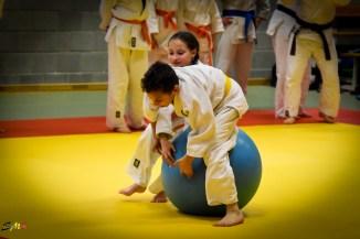 judolle-dag-zandhoven-7-januari-2017-88