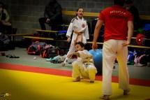 judolle-dag-zandhoven-7-januari-2017-91