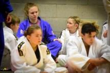 judolle-dag-zandhoven-7-januari-2017-95