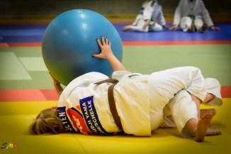 judolle-dag-zandhoven-7-januari-2017-99