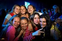 Herentals Feest 28-07-2017-377