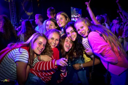 Herentals Feest 28-07-2017-406