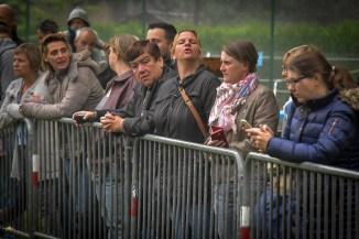 Scholenveldloop Herentals 26-9-2017-105