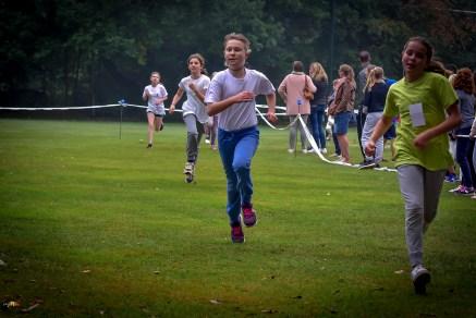 Scholenveldloop Herentals 26-9-2017-599
