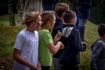 Scholenveldloop Herentals 26-9-2017-639