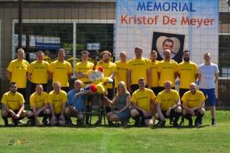 3de memorial Kristof De Meyer 12-05-2018-17