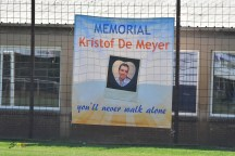 3de memorial Kristof De Meyer 12-05-2018-4