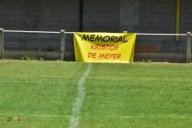 3de memorial Kristof De Meyer 12-05-2018-6