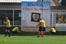 3de memorial Kristof De Meyer 12-05-2018-9