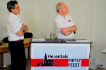 Persconferentie HFF'18 05-05-2018-8
