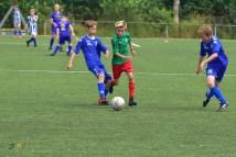 JeugdWK VC Herentals 09-06--2018-35
