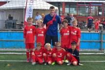 JeugdWK VC Herentals 09-06--2018-41