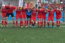 JeugdWK VC Herentals 09-06--2018-47