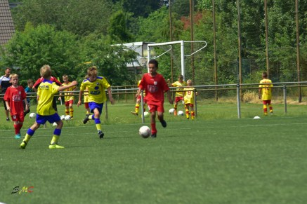 JeugdWK VC Herentals 09-06--2018-68