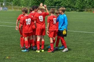 JeugdWK VC Herentals 09-06--2018-86