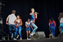 Campus 12 @Herentals Feest 2019-22