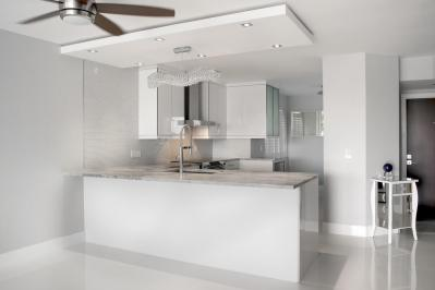 real-estate-photography-kitchen