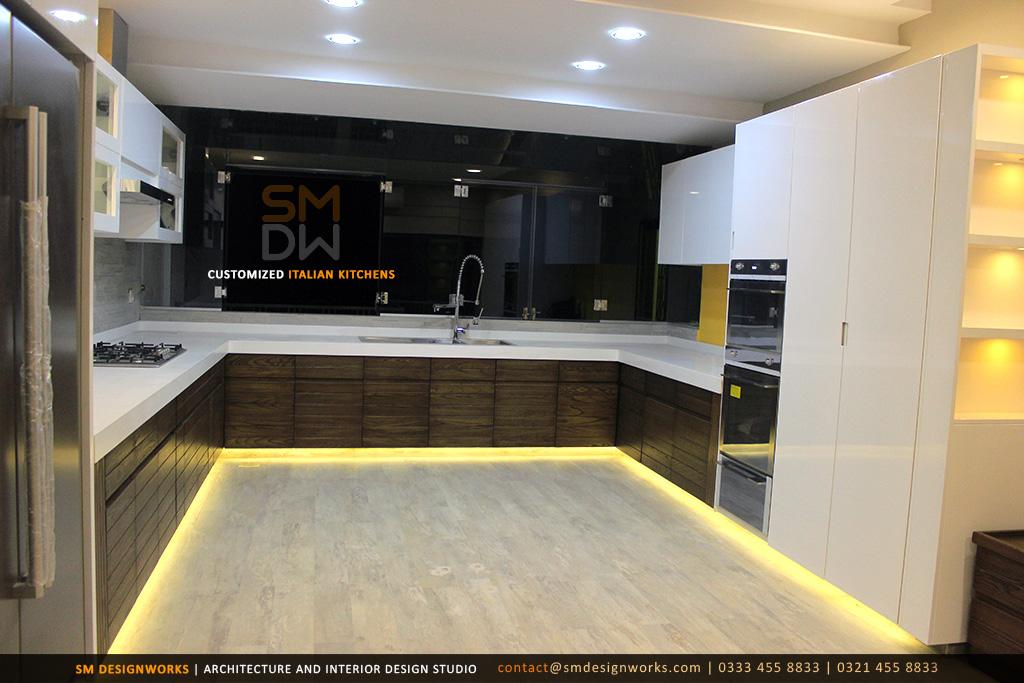 Architect Lahore House Design Interior Designers