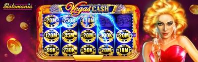 red lake casino minnesota Slot