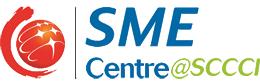 SME Centre@SCCCI