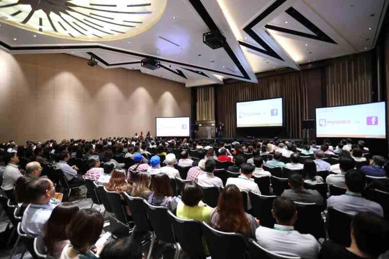 SME Centre Conference 2019