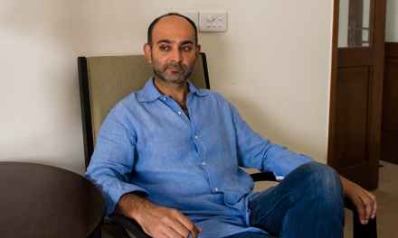 Self-censorship seems to be the most pernicious form of censorship these days: Mohsin Hamid – People & Society – Herald