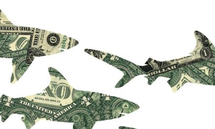 Trillions of dollars have sloshed into offshore tax havens. Here's how to get it back – The Boston Globe