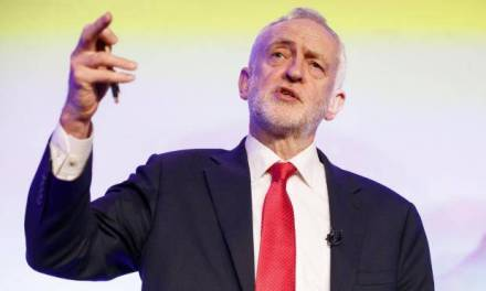 Labour: Jeremy Corbyn to pile pressure on Theresa May with customs union policy shift | The Independent