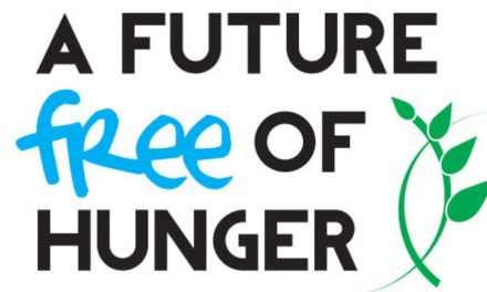 Churches Across The U.S. to Urge Congress to Protect Anti-Hunger and Anti-Poverty Programs | Business Wire