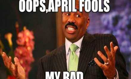 Happy April Fool's Day 2018: Quotes For April Fools Day, Images, Funny Jokes, Sms, Whatsapp Messages, Facebook Status – The Financial Express