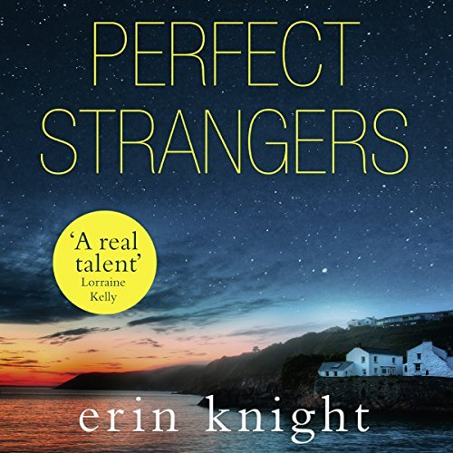 Book review: Perfect Strangers by Erin Knight – Blackpool Gazette