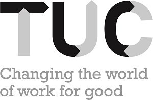 """Government is """"keeping people in the dark"""" about impact of a no deal, TUC warns 