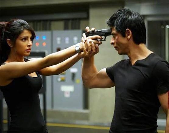 दिवाली की 10 धमाकेदार फिल्में, बॉक्स ऑफिस पर बने थे ऐसे रिकॉर्ड