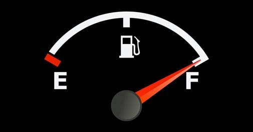 Image result for Smart Fuel Saving Tips