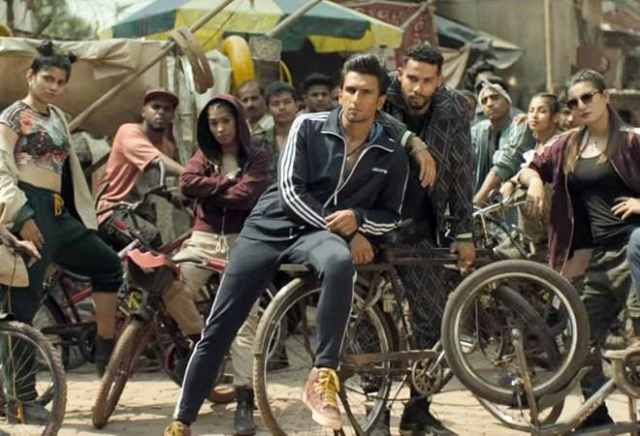 Gully Boy Box Office Collection Day 5: Ranveer Singh-Alia Bhatt's film refuses to slow down; earns Rs 81 crore