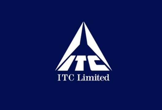 Image result for ITC