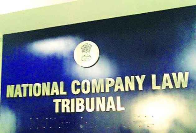 Image result for national company law tribunal