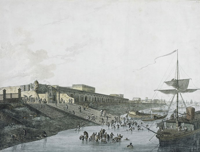old-fort-ghaut_111717054726.jpg