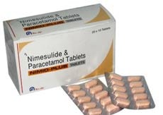 Sn15 Tablet Uses In Hindi : Nimesulide Banned Over Side Effects India News