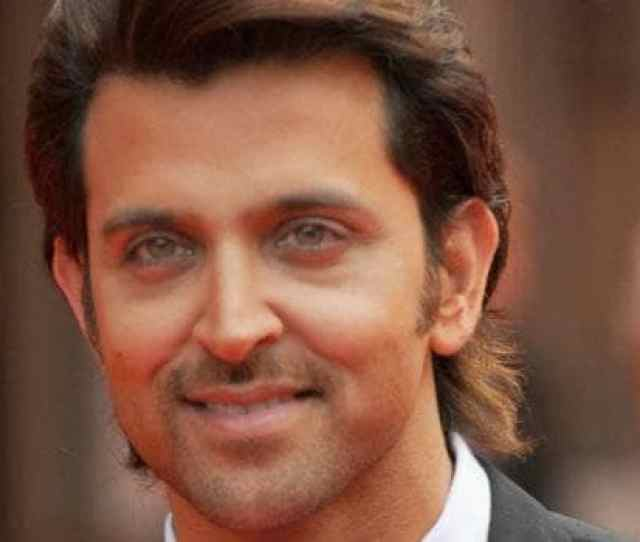 50 Sexiest Asian Men Hrithik Roshan Shah Rukh Khan And Many Indian Actors In The List